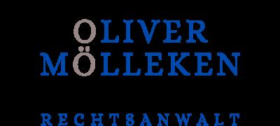 Rechtsanwalt Oliver Mölleken